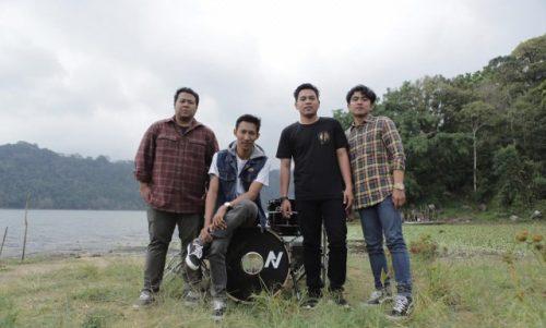Avara band/inimusik/istimewa