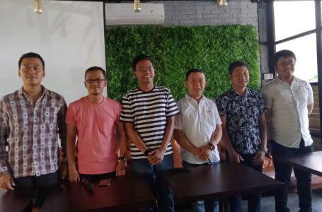 Fun Walk with Star Akan Meriahkan AMB 2020