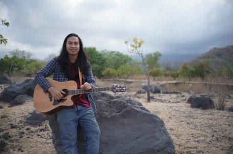 Bayu Cuaca Rilis Lagu Lama untuk Sambut Tahun 2020