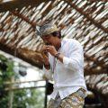 Gus Teja World Music/ foto istimewa/ inimusik