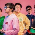 PWG album baru/inimusik/foto by istimewa