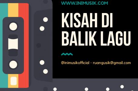 Ilustrasi by tim inimusik.com