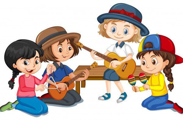ilustrasi by google/ inimusik