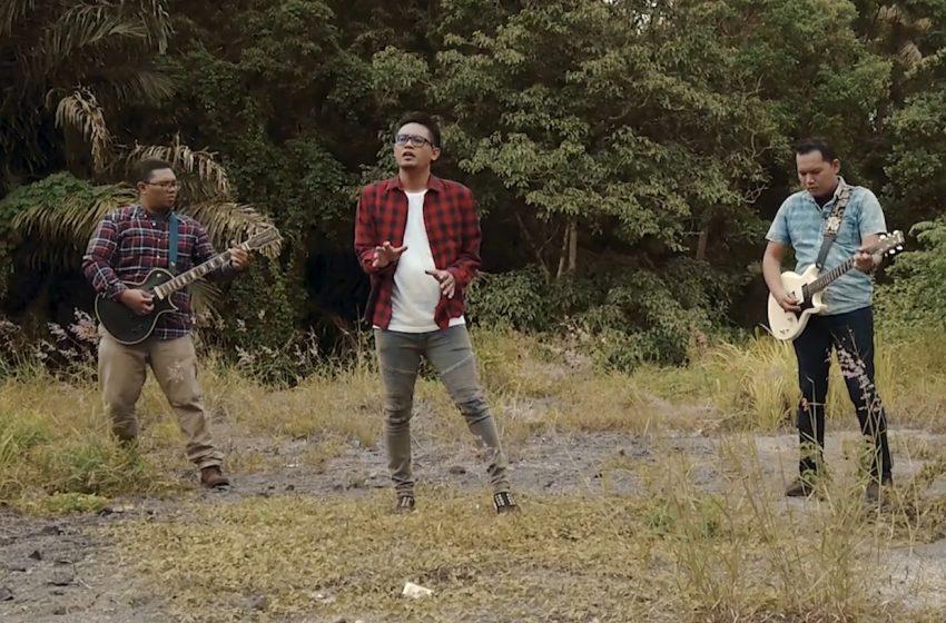 """JR17 Rilis Lagu Tradisi """"Nganten Pada Gelahang"""""""
