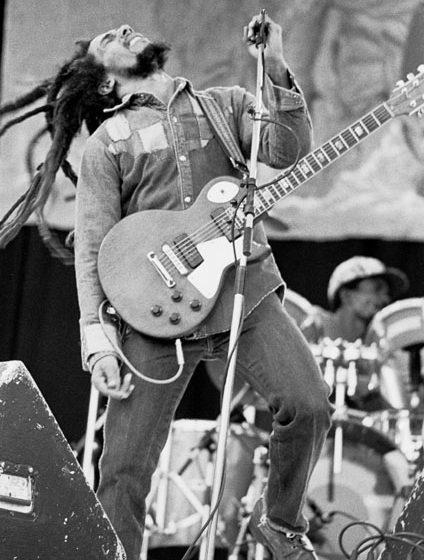 Bob Marley/foto by google/inimusik