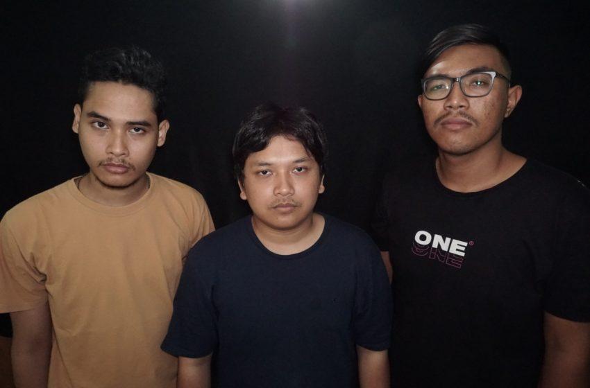 Fasih Band/ inimusik