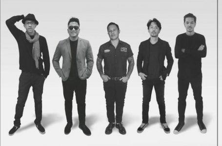 Hydra Band/ inimusik