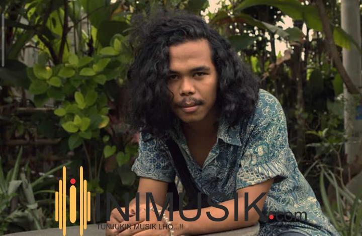Wibhi Laksana/ Manusia Goa/inimusik