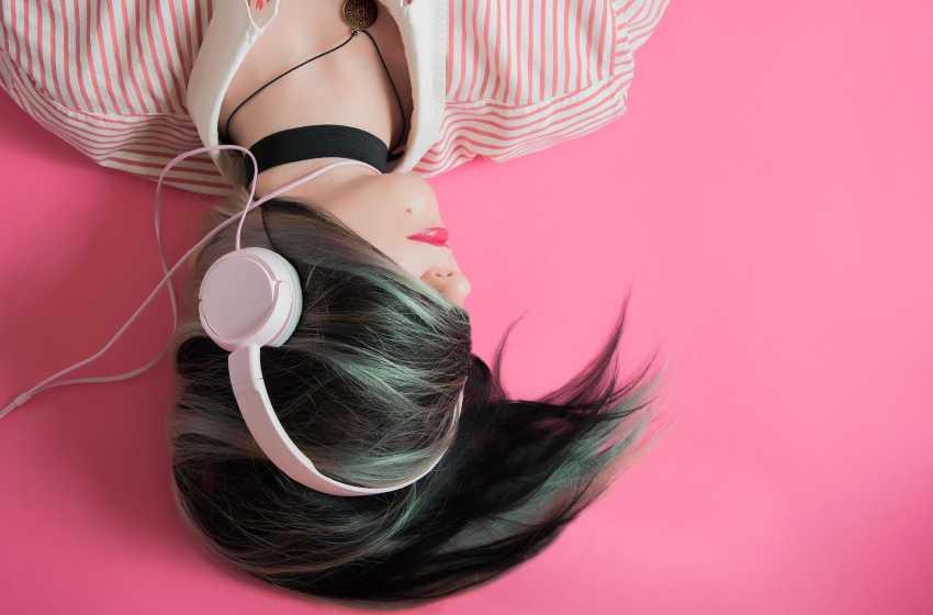 Depresi dan Stres, Coba Lakukan Terapi Musik